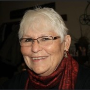 Nancy L. Moorhead