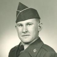 Robert Pingsterhaus
