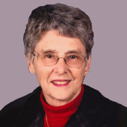 June L. Siefker