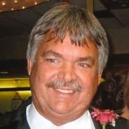 Steve J. Voss