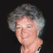 Joan F. Lampe