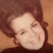 Doris J. Law