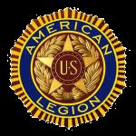 American Legion Logo NO BACKGROUND