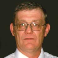 Michael R. Hilmes