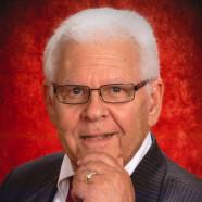 David J. Kurz